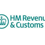 HMRC-logo400x310