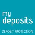 mydeposit logo