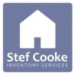 STEF-COOKE-LOGO